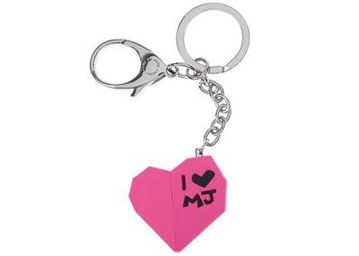 USB-Speicherstick von Marc Jacobs