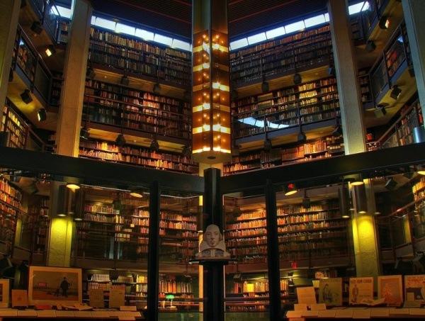 Bibliothek - Antiquarische Buecher von Thomas Fischer