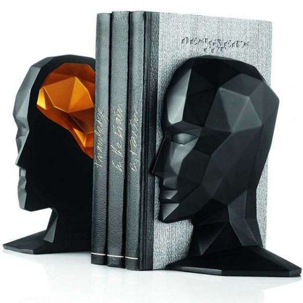 Die Macht des Wissens