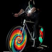 Kreative Fahrrad Tuning Ideen