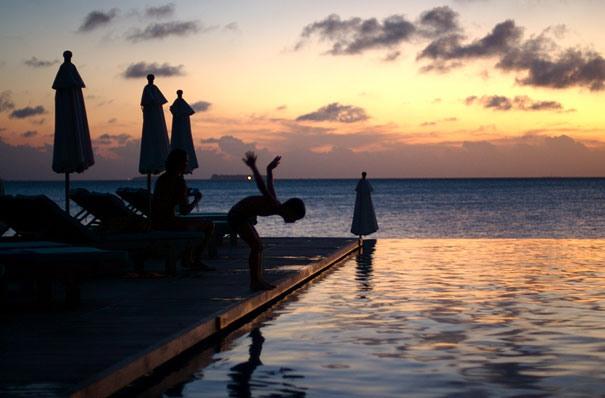Sued-Male-Atoll, Malediven