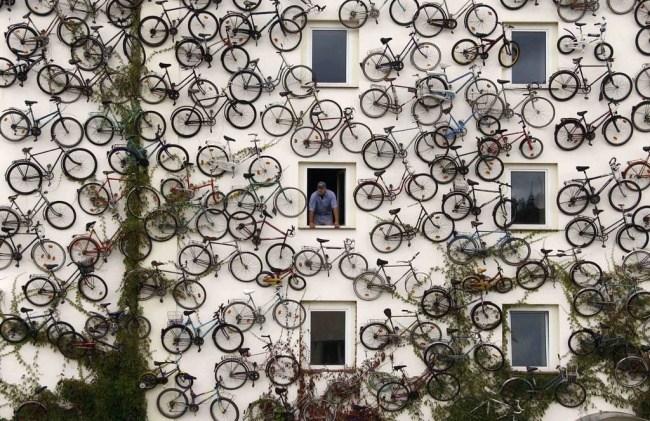 Fahrradgeschaeft 2