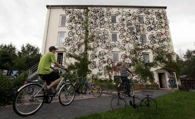 Fahrradgeschaeft 3