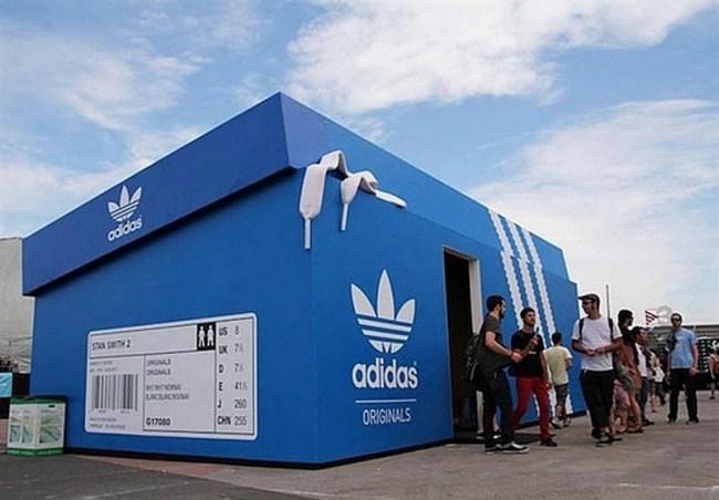 Schachtel-Shop