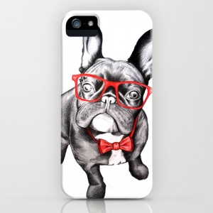 Society6 iPhone Hüllen 2