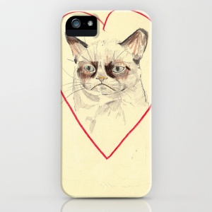 Society6 iPhone Hüllen 3