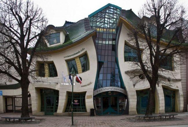 casino in Kazachstan allemaal