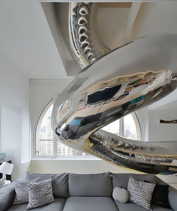 Kreative ideen f r zuhause - Oggettistica per la casa moderna ...