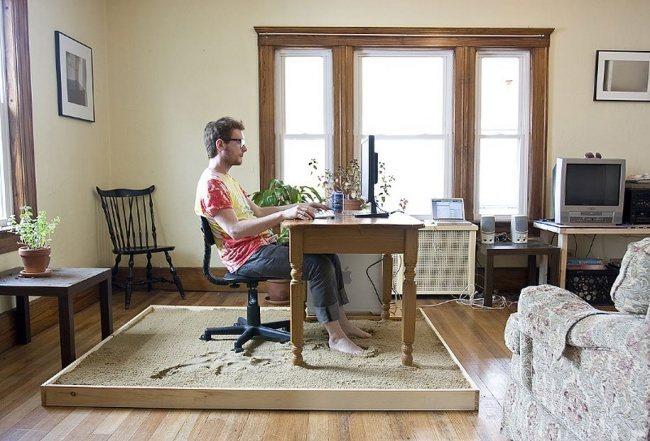 Tolle Zu Hause Aus Ideen Bilder Bilder - Images for inspirierende ...