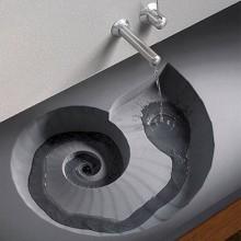 Ideen fur Bad Waschbecken 14
