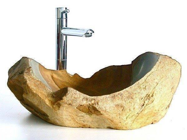 Ideen fur Bad Waschbecken 6