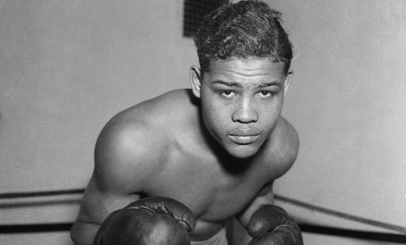 Joe Louis (USA)