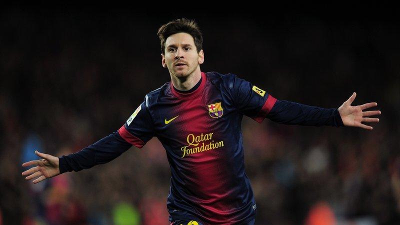 Wer Ist Der Teuerste Fußballspieler