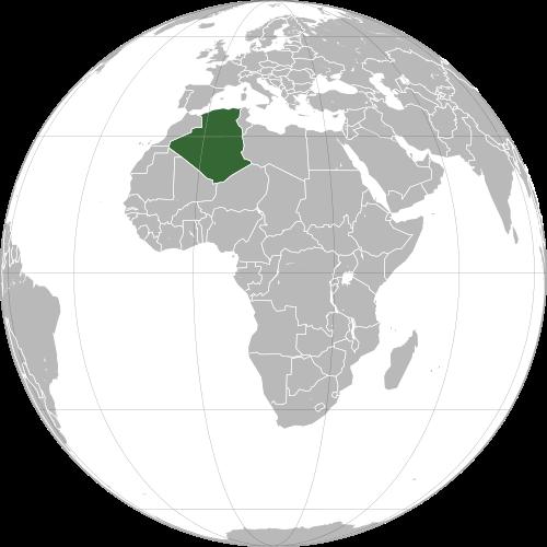 größte länder nach fläche