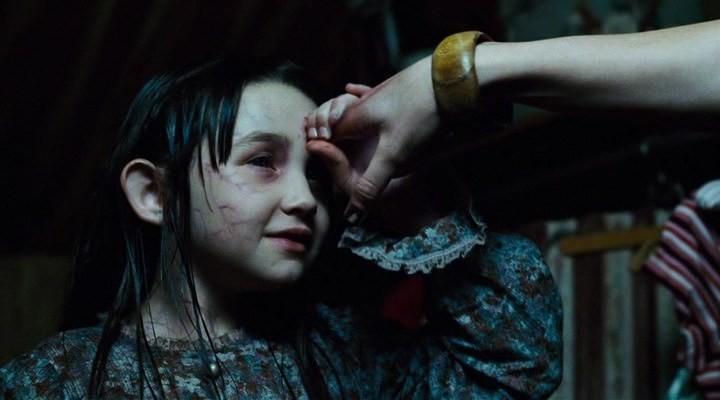 Amityville Horror 2005, USA