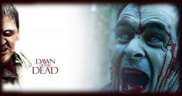 Dawn of the Dead 2004, USA