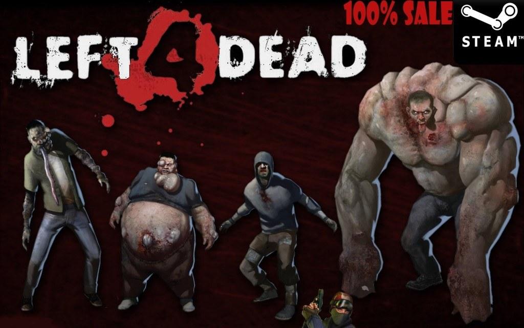zombie pc spiel