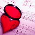 Liebeslieder