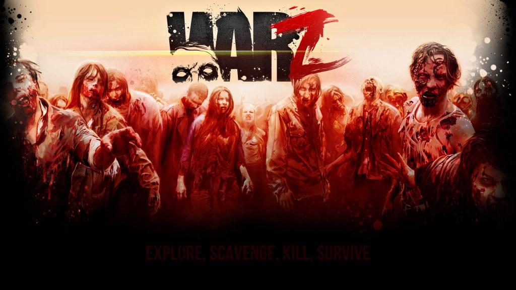 Zombie Spiele Für Pc