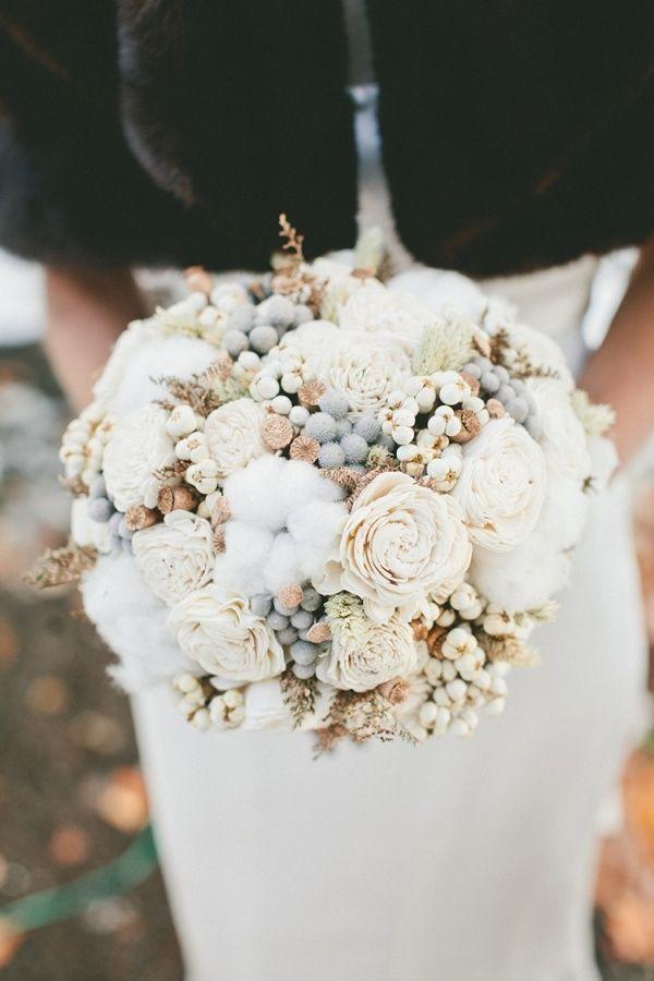 Winterhochzeit blumen  Blumen Für Eine Hochzeit Im Winter - asktoronto.info