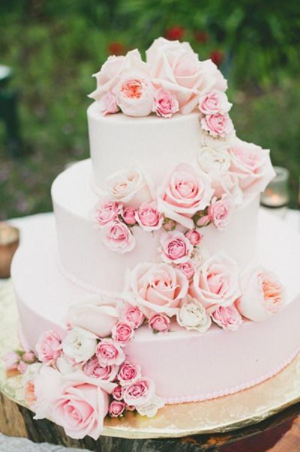 Rose Hochzeitstorten Asktoronto Info