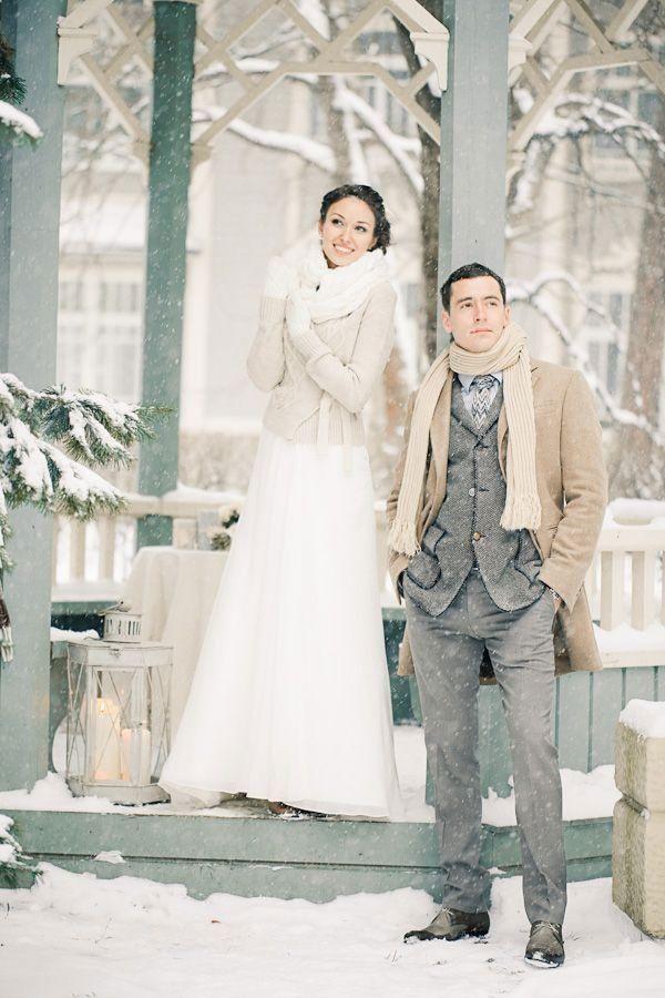 Tolle Kleid Winter Hochzeitsgast Zeitgenössisch - Brautkleider Ideen ...