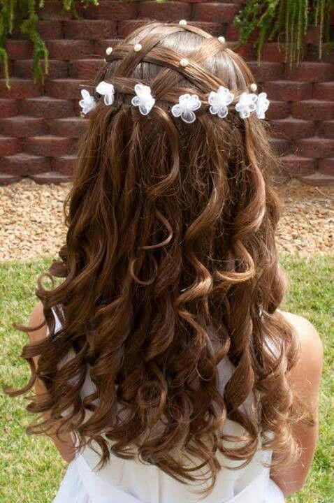 Niedlichen Frisuren Fur Eine Hochzeit Asktoronto Info