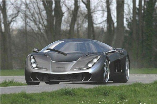 top 10 die m chtigsten und schnellsten autos der welt. Black Bedroom Furniture Sets. Home Design Ideas