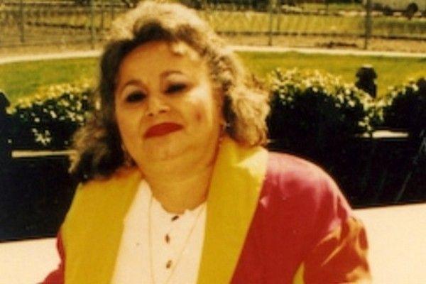 4. Griselda Blanco