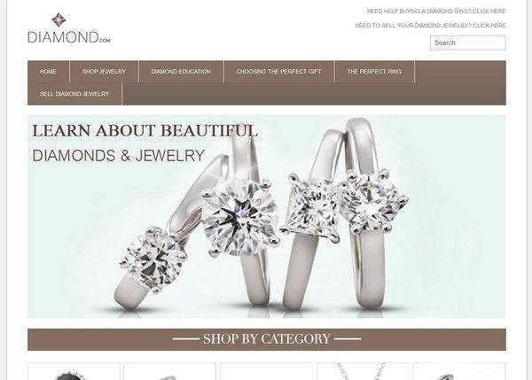 4. diamond_com