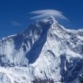 5. Makalu 8485 m