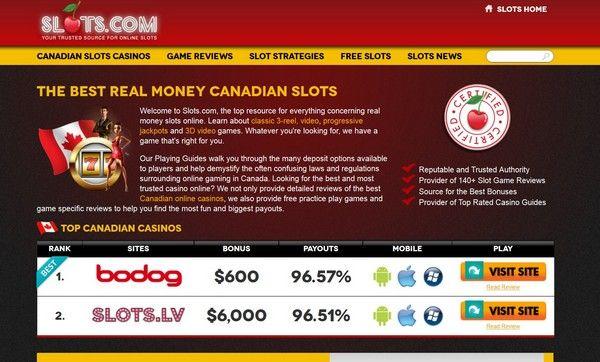 5. slots_com