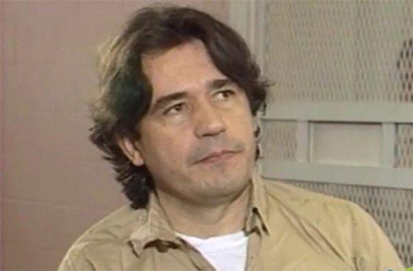 6. Carlos Lehder