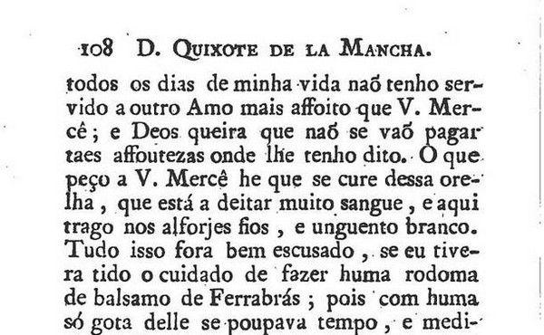 6. Portugiesisch
