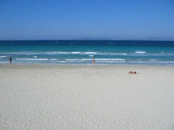 7. Ilica Beach (Strand von Ilica), Cesme