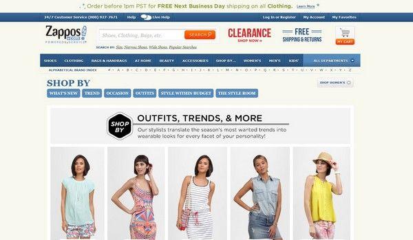 7. clothes_com