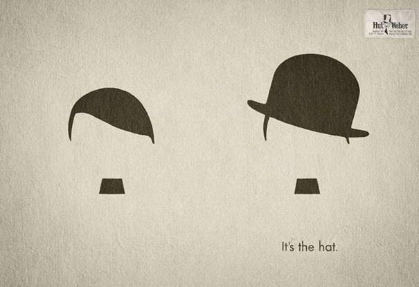 - Hütte Weber Hitler vs. Chaplin