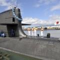 Japan - 16 U-Boote
