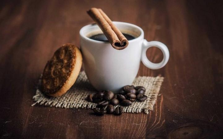 Kaffeeabhängigkeit 10