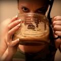 Kaffeeabhängigkeit 2