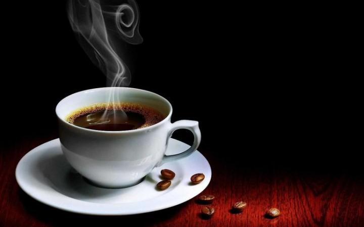 Kaffeeabhängigkeit 4