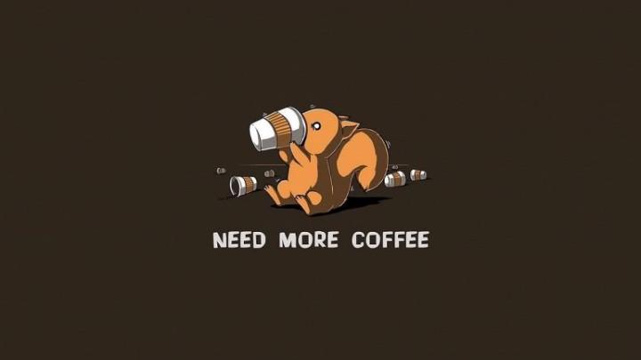Kaffeeabhängigkeit 6