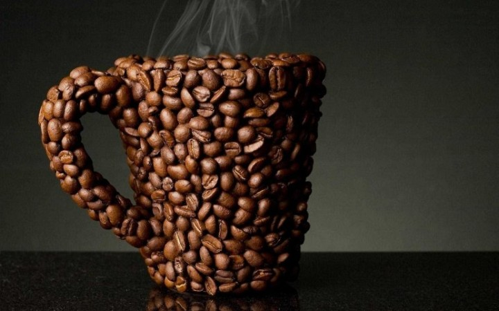 Kaffeeabhängigkeit