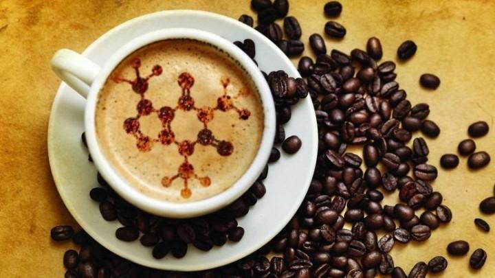 Kaffeeabhängigkeit 9