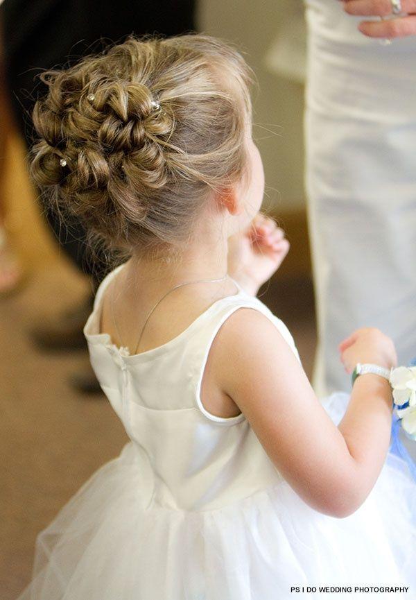 Hochsteckfrisuren Fa R Hochzeit Asktoronto Info