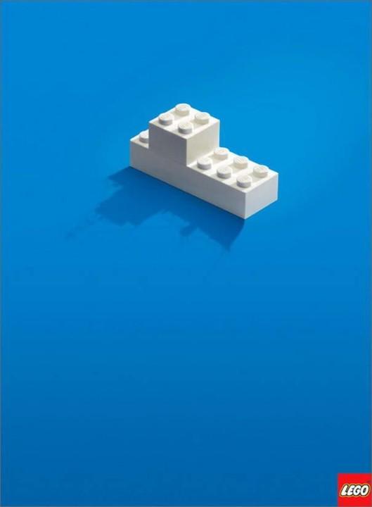 Lego Vorstellen