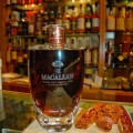 Macallan-55-Year-old-Lalique-Crystal-