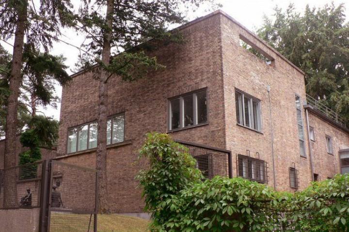 Museum Georg Kolbe