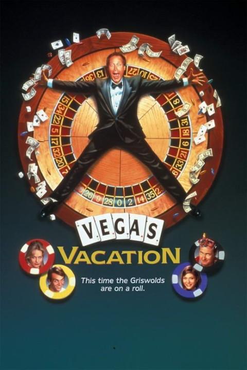 Nationalen Schmähschriften Vegas Urlaub