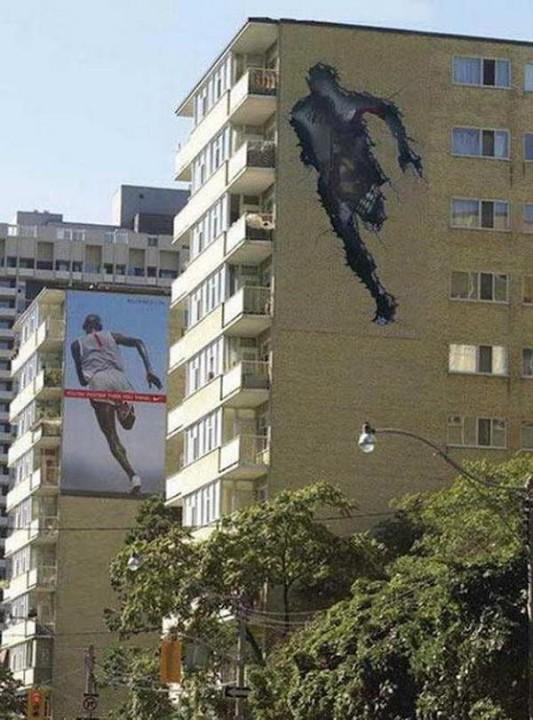 Nike Add